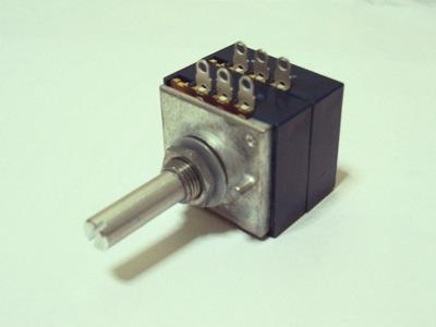 alps_bluepot help replacing volume pot diyaudio 100k dual-ganged stereo volume control wiring diagram at fashall.co
