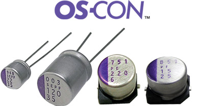 4 2490014 31248 together with Transformerless Power Supply 6v Dc additionally 76 in addition Diy Paradise Brings You Sanyo Os Con further Index2. on capacitor construction