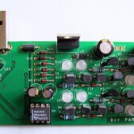 USBMonica