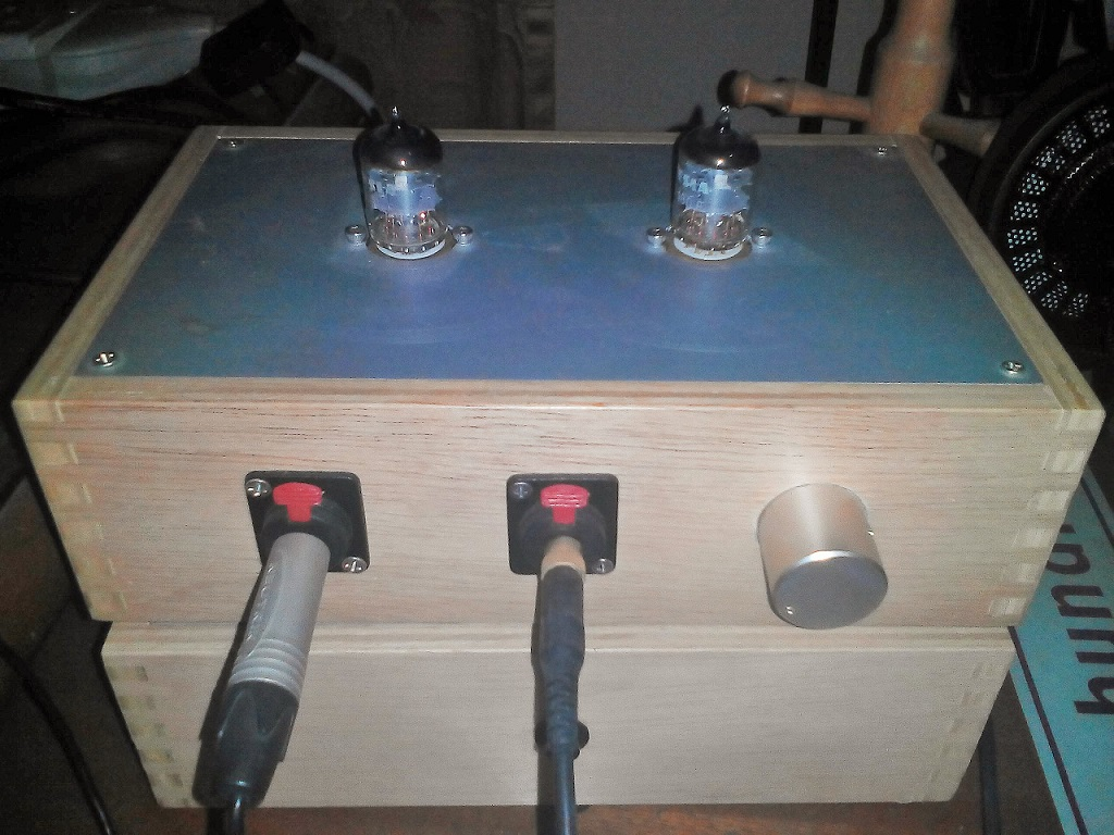 Image Result For Diy Good Amplifiera